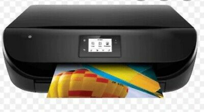HP ENVY  Wireless All-in-One Printer