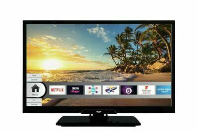 Bush ELED22FHDS 22 inch p Full HD LED TV