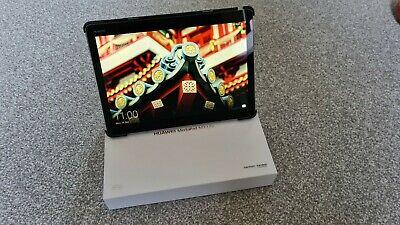 Huawei MediaPad M3 Lite GB, Wi-Fi, 10.1