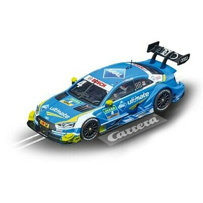 "Carrera DIGITAL  Audi RS 5 DTM ""R.Frijns, No.4"""