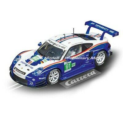 """Carrera DIGITAL  Porsche 911 RSR No. Design"""""""