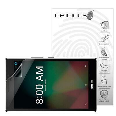 Celicious Matte Asus ZenPad 8 (M800M) Anti-Glare Screen