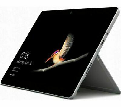 Microsoft Surface Go 10 inch (128GB, Intel Pentium Gold,
