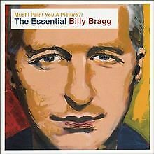 Must I Paint You a Picture?: The Essential Billy B...