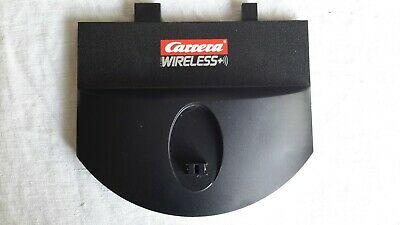 Carrera Digital 1/32 ou 1/24 Base de charge simple pour
