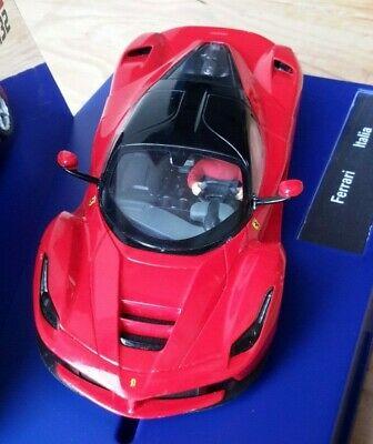 Carrera Digital 132La FerrariRef: