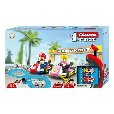 Carrera FIRST  Nintendo Mario Kart™ - Peach