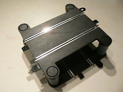SCALEXTRIC SPORT DIGITAL TRACK C ELEVATED CROSSOVER