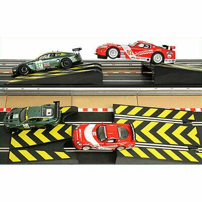 SCALEXTRIC Sport Track C Leap Ramp Sport Kit