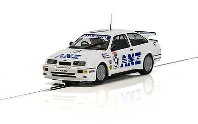Scalextric C Ford Sierra Cosworth RS500 James Hardie