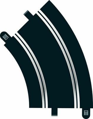 Scalextric Sport Track Radius 2 Curve C X4