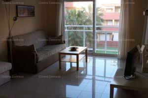 Apartamento en Isla Cristina, Isla Cristina