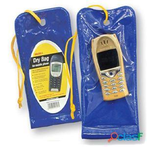 Bolsas impermeables Lalizas Mobile Phone