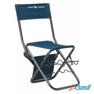 Cañeros Evia Msc Chair