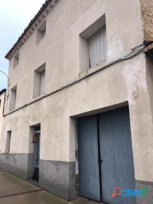 Casa Rustica en el Moncayo