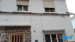 Casa en Venta en Albacete, Albacete
