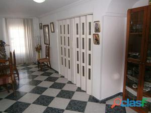 Casa en Venta en Badajoz, Badajoz