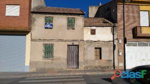 Casa en Venta en Pinos Puente, Granada