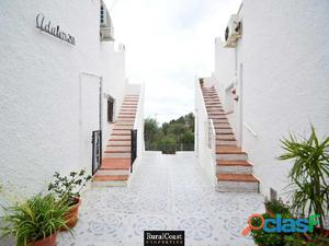 Casa o chalet en venta en Campello (el) (TR1014)