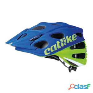 Cascos carretera-btt Catlike Leaf 2c