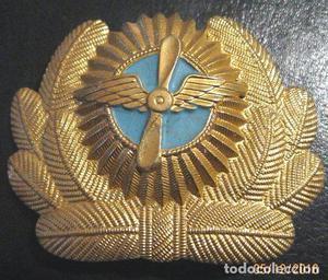 Escarapela para goro.Avia.URSS