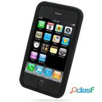 Funda de Silicona para iPhone 3G / 3GS