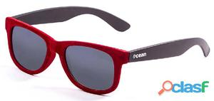Gafas de sol Ocean-sunglasses Beach Velvet
