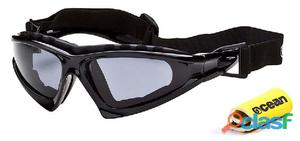 Gafas de sol Ocean-sunglasses Cabarete