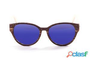 Gafas de sol Ocean-sunglasses Cool