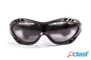 Gafas de sol Ocean-sunglasses Costa Rica