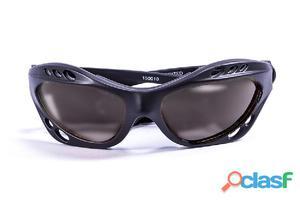 Gafas de sol Ocean-sunglasses Cumbuco