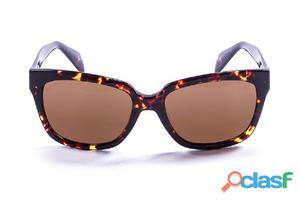 Gafas de sol Ocean-sunglasses Santa Monica