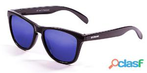 Gafas de sol Ocean-sunglasses Sea