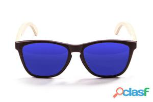 Gafas de sol Ocean-sunglasses Sea Wood
