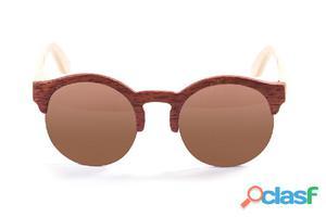 Gafas de sol Ocean-sunglasses Sotavento
