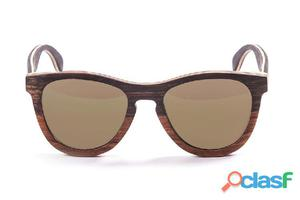 Gafas de sol Ocean-sunglasses Wedge