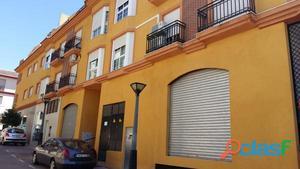 Piso en Venta en Peligros, Granada