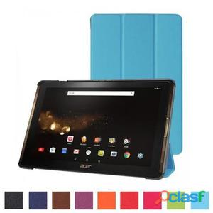 Smart Cover Case para Acer Iconia Tab 10 A3-A40 / Acer
