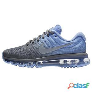 Zapatillas running Nike Air Max