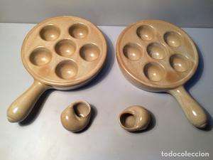 Ceramica village CNP France