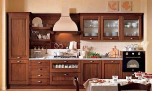 Muebles de cocina de segunda mano alicante for Muebles de cocina de segunda