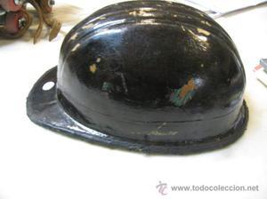 Antiguo comediscos tragadiscos barcelona posot class - Casco antiguo de barcelona ...