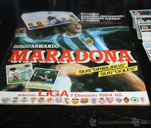 LOTE 50 CROMOS - TEMPORADA )- CROMO ESPORT /