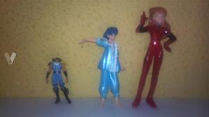 figura Evangelion asuka y mas manga anime