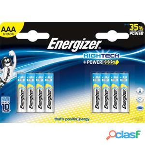 Accesorios Energizer Hitech Powerboost