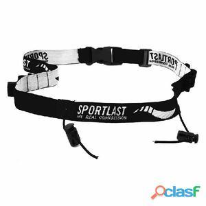 Accesorios Sportlast Portadorsal