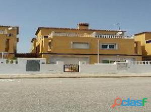 Adosada en Venta en Orihuela Alicante