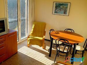 Apartamento en el Montseny - Gualba - Disfrute de la