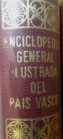 Auñamendi Historia General de Euskalherra