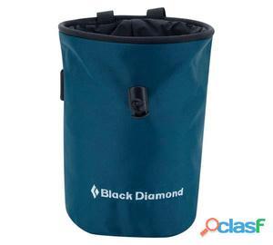 Bolsas y mochilas Black-diamond Mojo